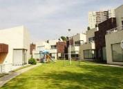 Casa en condominio en el country club interlomas 3 dormitorios 650 m² m2