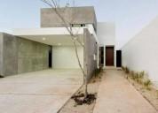 3 dormitorios 245 m² m2