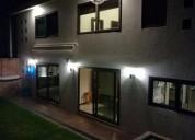 Casa en venta bosques del refugio leon gto 4 5 dormitorios 361 m² m2