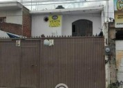 Casa en venta colonia coecillo leon guanajuato 211 m² m2