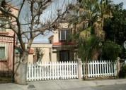 Casa en venta en chihuahua fraccionamiento vil 3 dormitorios 165 m² m2