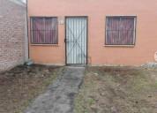 Casa en venta en morelia la aldea 1 dormitorios 72 m² m2