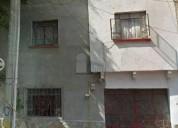 Casa sola en venta inmuebles en veronica anzu 3 dormitorios 180 m² m2