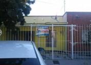 Casa sola en venta inmuebles en dale chihuahu 2 dormitorios 175 m² m2