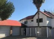 Casa en venta en quintas del sol 3 dormitorios 345 m² m2