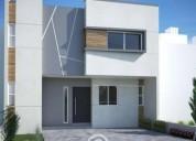En venta al norte 4 dormitorios 163 m² m2
