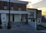 Casa en condominio en venta inmuebles en misio 4 dormitorios 246 m² m2
