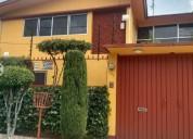 Casa en venta 4 dormitorios 201 m² m2