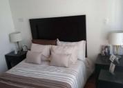 casa de 3 recamaras en las americas 3 dormitorios 88 m² m2