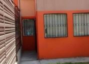 A la venta casa rinconada san felipe 3 dormitorios