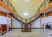Casa venta iztacalco entre narvarte ymilitar marte 4 dormitorios 345 m² m2
