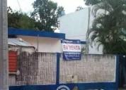Casa en venta de 3 hab cerca de av itzaes 312 m² m2