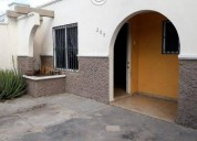 Casa en venta de una planta en merida yucatan 3 dormitorios 131 m² m2