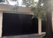 Casa en venta totalmente remodelada en alamedas 3 dormitorios 130 m² m2