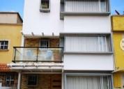 Casa en las americas 5 habitaciones 190 m² m2