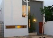 Casa de 3 recamaras en venta de un nivel en e 3 dormitorios 139 m² m2