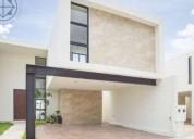Residencia 4 dormitorios 280 m² m2