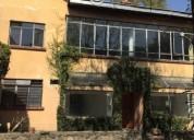 Casa para remodelar miguel hidalgo 3 dormitorios 915 m² m2