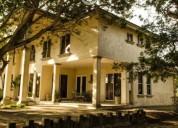 Casa en venta 3 dormitorios 493 m² m2