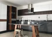 Casa en preventa punta del cedro leon gto 4 4 dormitorios 235 m² m2
