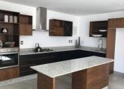 Casa en preventa punta del cedro leon gto 3 dormitorios 225 m² m2