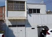 Casa sola 4 dormitorios 120 m² m2