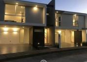 Casa en preventa punta del cedro leon gto 4 4 dormitorios 250 m² m2