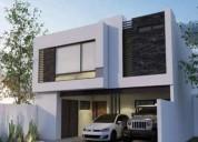 casa en venta 3 dormitorios 258 m² m2
