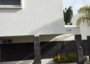 Casa venta juriquilla punta 3 dormitorios 172 m² m2