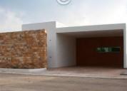 Residencia en exclusiva 3 dormitorios 626 m² m2