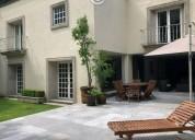 Casa bosque de amates 3 dormitorios 750 m² m2