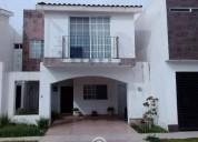 Casa en venta en paseo de la silla alebrijes 3 dormitorios 164 m² m2