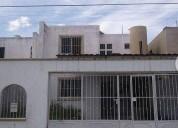 Casa en venta en merida vista alegre norte c 3 dormitorios 200 m² m2