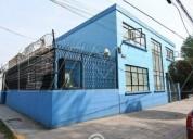 Casa en esquina a una cuadra de mariano escobedo 4 dormitorios 176 m² m2