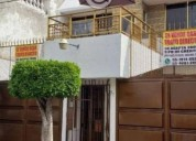 Casa en venta fraccionamiento villa de aragon 4 dormitorios 280 m² m2