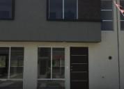 Casa 2 hab apartala con 74 m² m2, contactarse.
