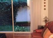 Casas en venta chimalistac insurgentes 3 dormitorios 357 m² m2
