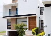 Bonita casa en venta en san jose del tajo 5 dormitorios 317 m² m2