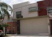Casa en venta en bosques de la victoria 3 dormitorios 316 m² m2