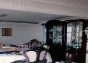 Casa en venta 4 dormitorios 150 m² m2