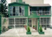 Casa grande 16 privados oficinas aulas consultorio 510 m² m2