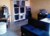 Del obrero casa en venta 4 dormitorios 262 m² m2