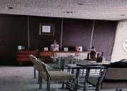 Lindavista se vende casa 4 dormitorios 400 m² m2