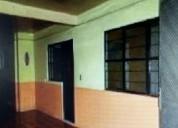 Guadalupe proletaria casa en venta 5 dormitorios 160 m² m2