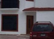 Casa en venta grand santa fe ii 3 dormitorios 168 m² m2