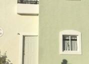 Casa en venta en residencial mallorca 2 dormitorios 100 m² m2