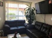 Casa en venta san lucas tepetlacalco 2 recamaras 2 dormitorios 126 m² m2