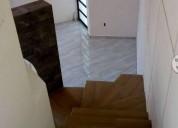 Casa en corregidora 3 dormitorios 136 m² m2