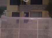 Casa fracc las alamedas edo mex 3 dormitorios 200 m² m2