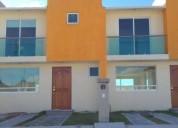 Casa en zona mineral de la reforma 3 dormitorios 115 m² m2